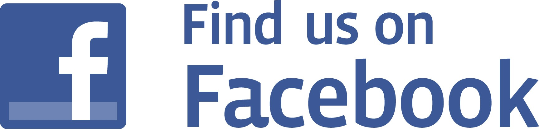 2. About Us Facebook